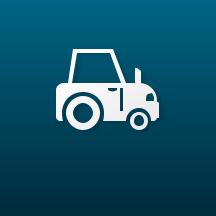 Traktor (T)