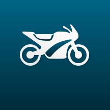 Motocykl (La-Lc, L1-L4)